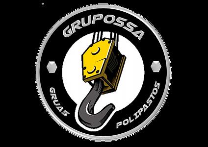 GRÚAS VIAJERAS | POLIPASTOS | MANTENIMIENTO